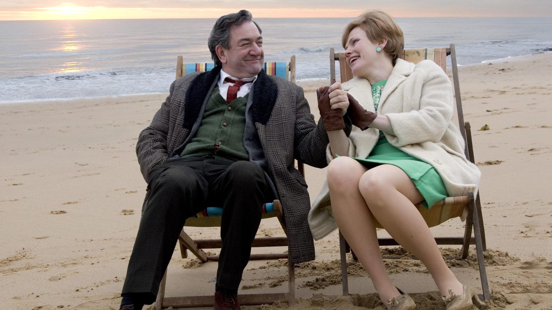Hancock & Joan (2008)