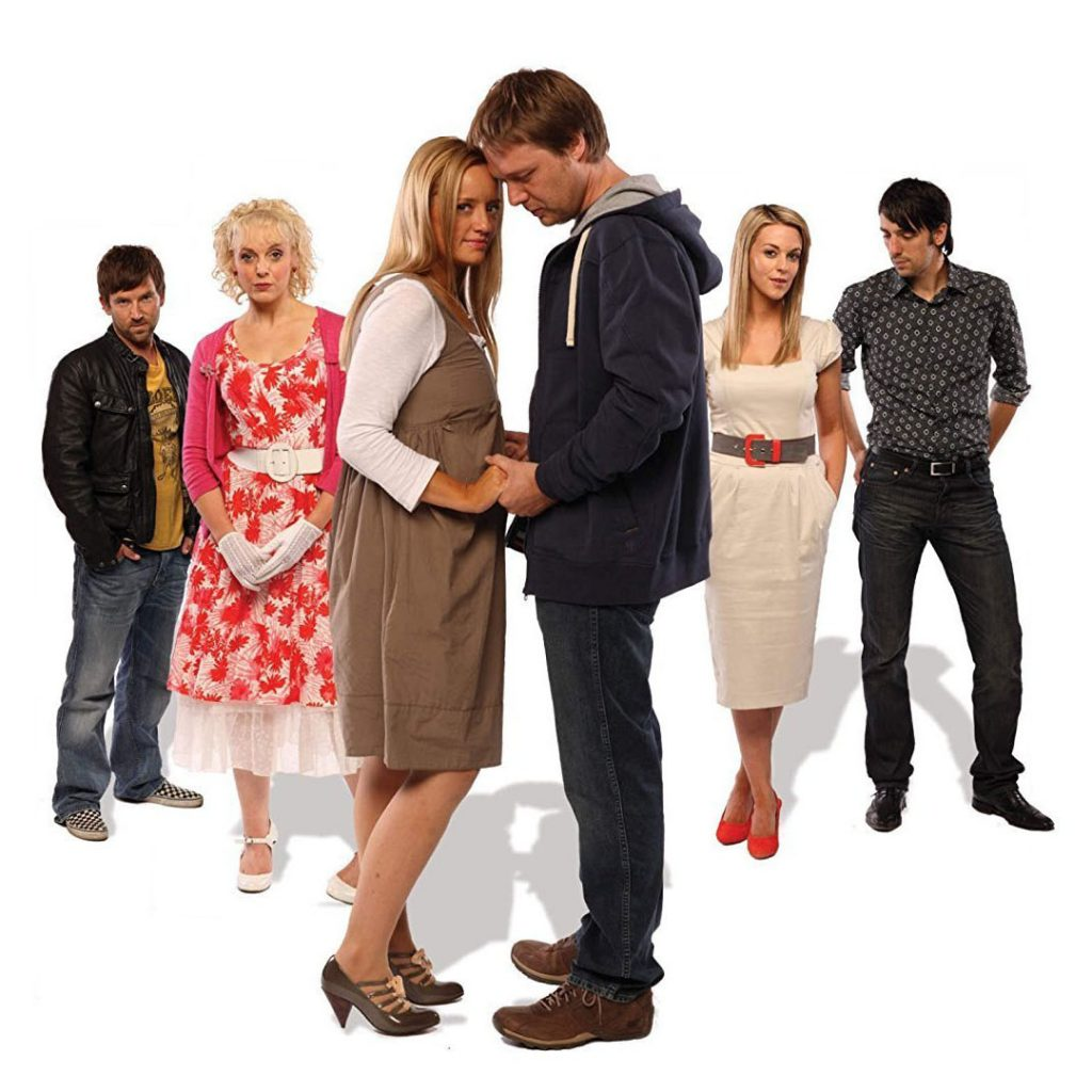 Married Single Other (2009)